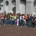 spotkanie-mlodziezy-sierpien-2007-001.jpg