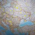spotkanie-partnerow-miedzynarodowych-projektow-humanitarnych-w-berlinie-4-6-kwietnia-2009-008.jpg