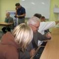 szkolenie-dla-seniorow-z-obslugi-komputera-7-listopada-2008-001.jpg