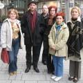 wizyta-studyjna-w-kolonii-12-16-kwietnia-2008-001.jpg