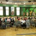 wielkanocne-spotkanie-kombatantow-2011-01.jpg