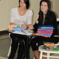 zamojska-gala-europejskiego-roku-wolontariatu-2011-01.jpg