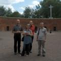wizyta-studyjna-w-zamosciu-17-20-czerwca-2008-003.jpg