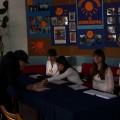 10-lat-zamojskiego-centrum-wolontariatu-19.jpg