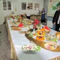 integracyjne-spotkanie-z-okazji-dnia-wolontariusza-2012-12-06-1.jpg