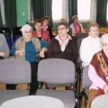 integracyjne-spotkanie-z-okazji-dnia-wolontariusza-2012-12-06-2.jpg
