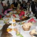 integracyjne-spotkanie-z-okazji-dnia-wolontariusza-2012-12-06-3.jpg