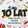 10-lat-zamojskiego-centrum-wolontariatu-strona-01.jpg