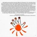 10-lat-zamojskiego-centrum-wolontariatu-strona-03.jpg