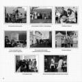10-lat-zamojskiego-centrum-wolontariatu-strona-14.jpg