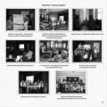 10-lat-zamojskiego-centrum-wolontariatu-strona-15.jpg