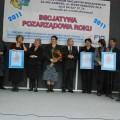 inicjatywa-zamojskiego-centrum-wolontariatu-nagrodzona-02.jpg